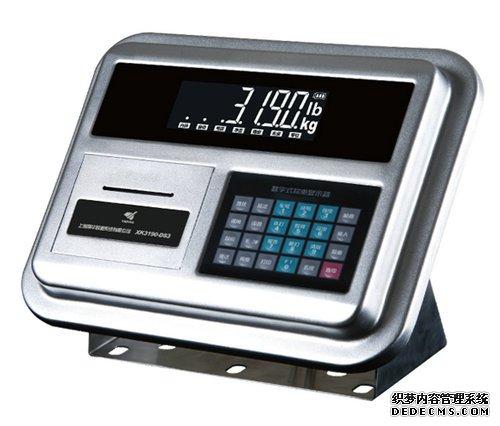 XK3190-DS6