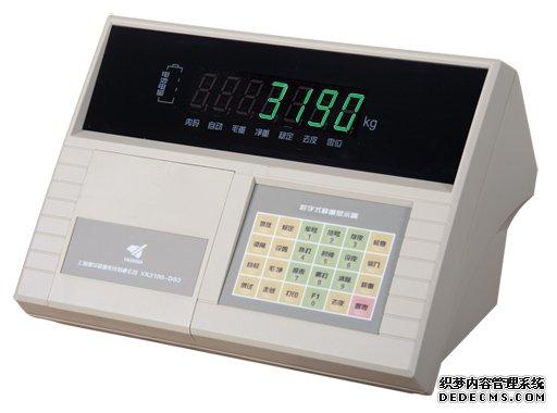 XK3190-DS3q1