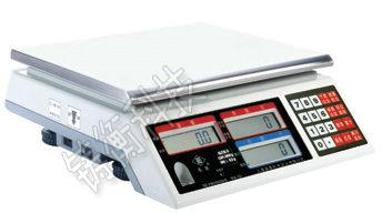 带打印电子桌秤,计数秤多少钱