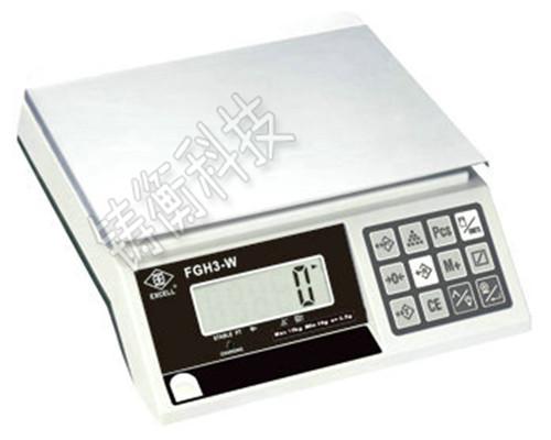 可接plc控制器电子桌秤,计数桌秤供应