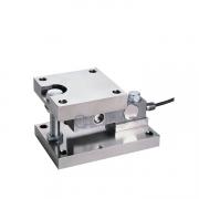 槽罐称重模块,不锈钢反应釜电子秤