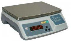 优质计重电子桌秤